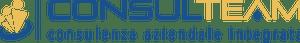 Logo Consulteam
