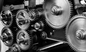 Cosa contiene il nuovo documento INAIL sulla Manutenzione?