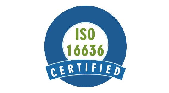 ISO 16636 Pest Management