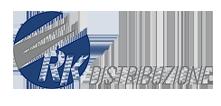 RK Distribuzione