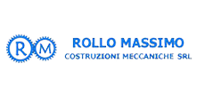 Rollo Massimo