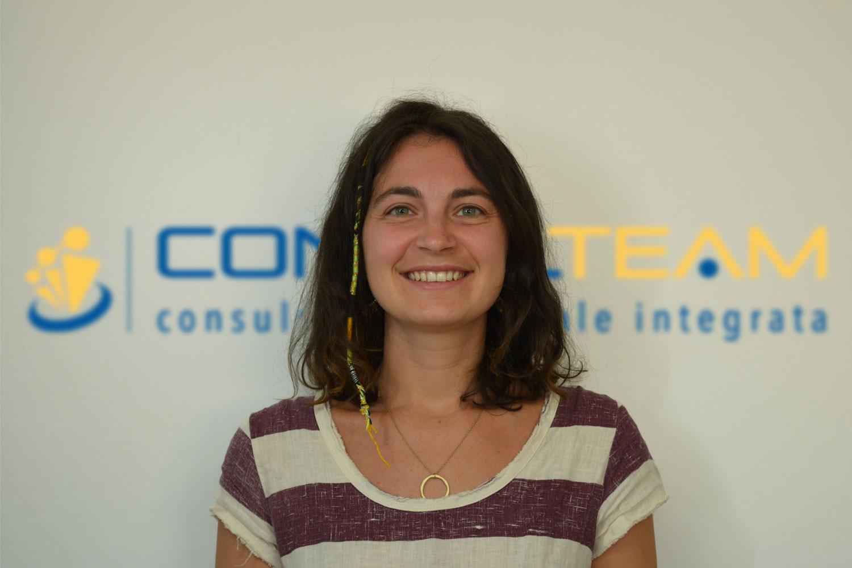 Elisa Nicole Maffei - sicurezza e salute sul lavoro verona, sicurezza alimentare haccp verona