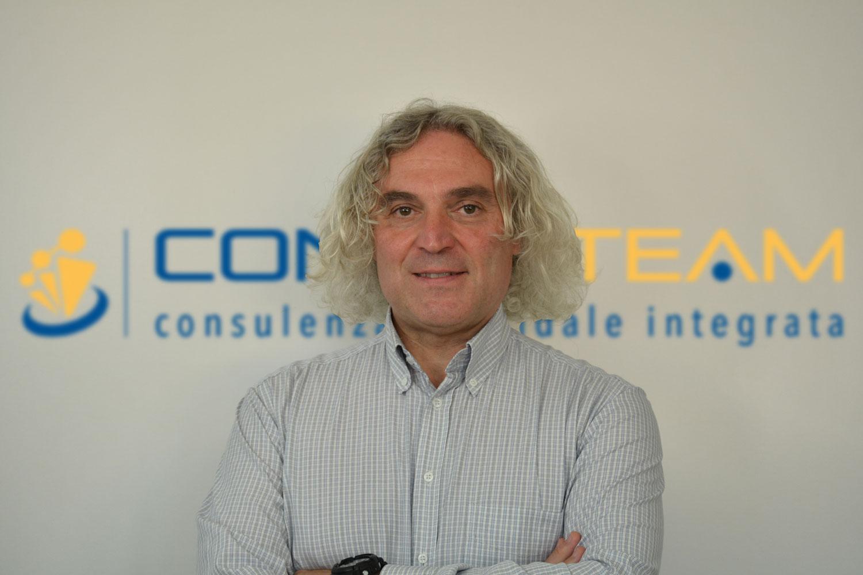 Gaetano Aldegheri - sicurezza e salute sul lavoro verona, sicurezza alimentare haccp verona